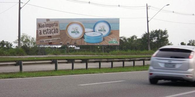 Manoel da Nobrega km 282 8 PG