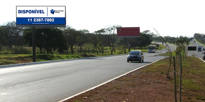 brasilia Via EPGU planoi piloto
