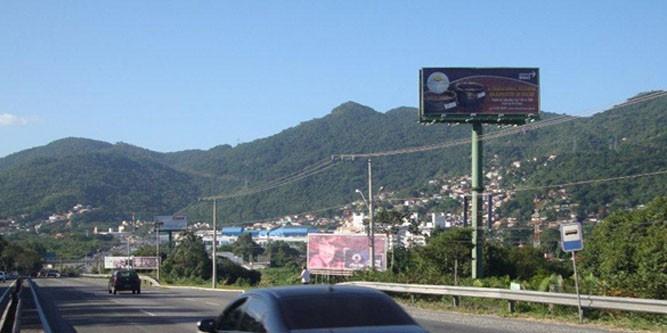 florianopolis Rod. SC 401 km 09 Rua Mané Vicente,371