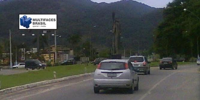 litoral norte km 42 caraguatatuba
