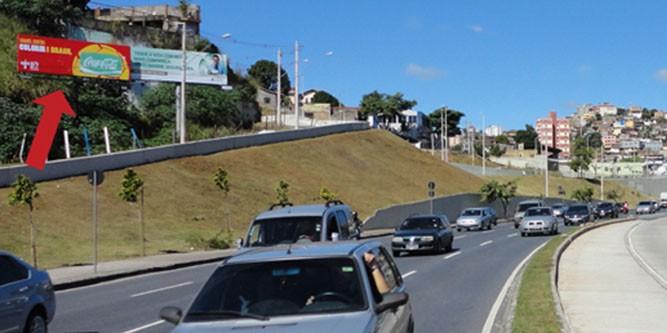 minas gearis Av Antônio Carlos 2442