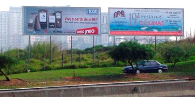sao jose dos campos Av Dep Benedito Matarazzo 7001