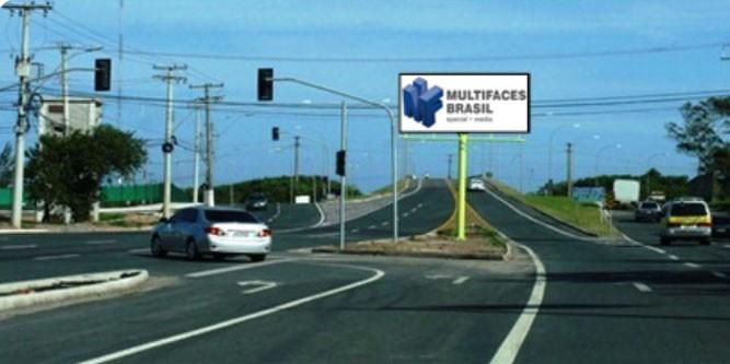 espirito santo Rod. Darly Santos Vila Velha Boulevard