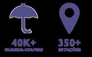 icone info 1