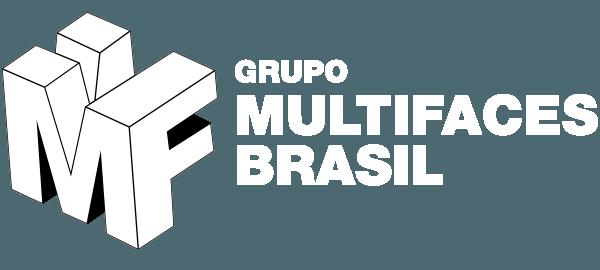 Logo_MF 2